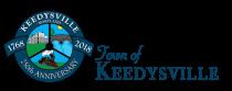 Town of Keedysville